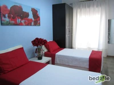 augusta bed and breakfast bed and breakfast siracusa bed and breakfast b b