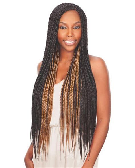 kanekalon hair shake n go que premium soft jumbo kanekalon braid shake n
