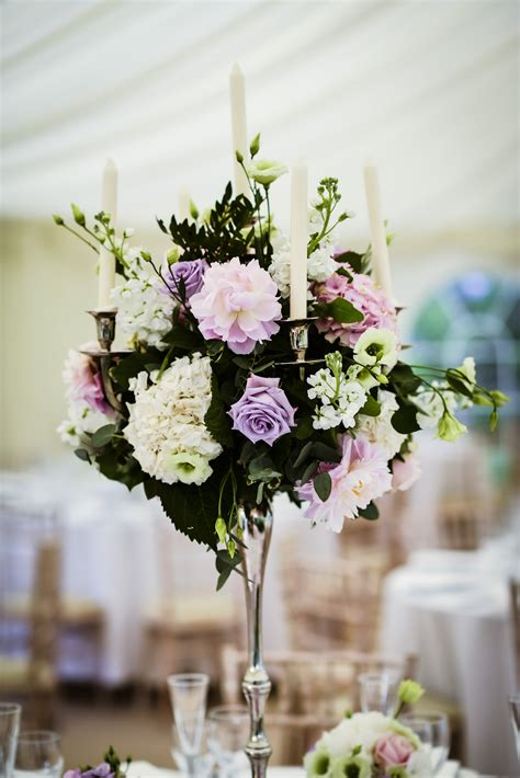 fabulous flowers for an oxfordshire country wedding fabulous flowers