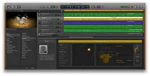 garageband 10 review great tool for musicians sorry