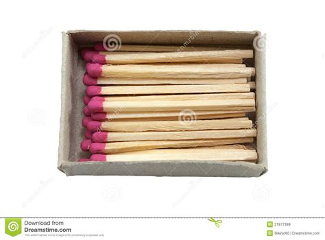 pink matches matches royalty free stock images image 21877399