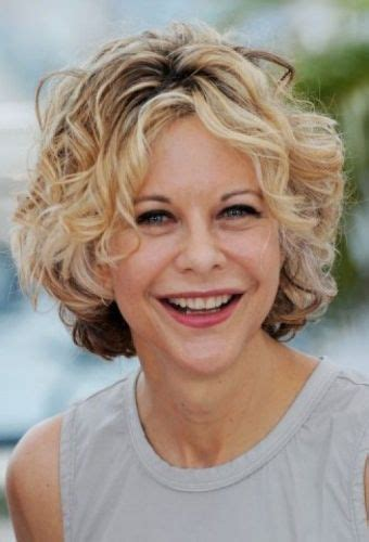 curly hair over 60s 43 best bob hairstyles for women over 60 long bobs short