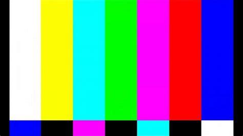 test pixel smart tv test pixel ultra hd 2017