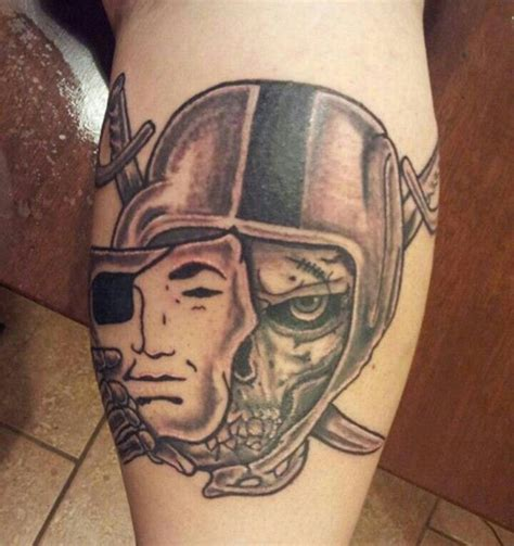 tattoo nation stream 224 best images about raider nation on pinterest chicano