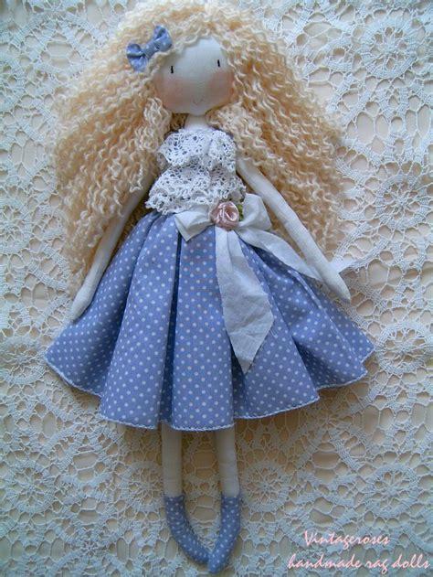 Handmade Waldorf Dolls - https flic kr p bjkal9 handmade rag doll handmade