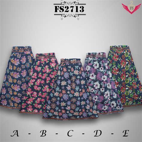 Baju Pesta Amanda Fs2718 fika shop baju pesta dan baju gamis 3 model baru per hari