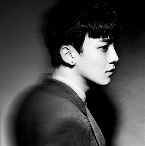 Cd Chen Stylish Index Original 150414 exo new teaser picture for overdose psycho