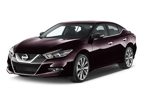 nissan maxima platinum 2015 blog post buyers guide 10 best high tech cars of 2015