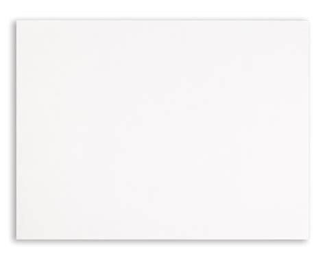 imagenes franelas blancas capuchino de silos 1 11 09