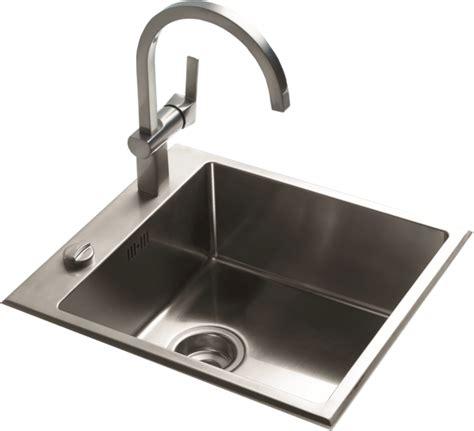 Kitchen sinks  TEKA