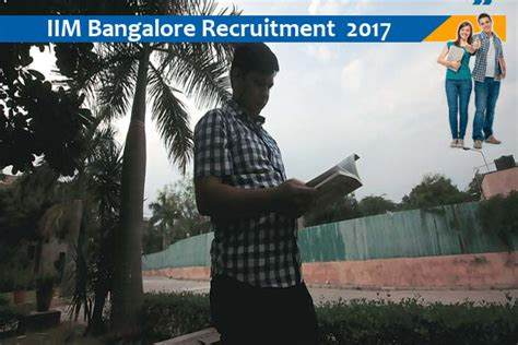 Iim Bangalore Cut 2017 For Mba by Indian Institute Of Management Bangalore Academic