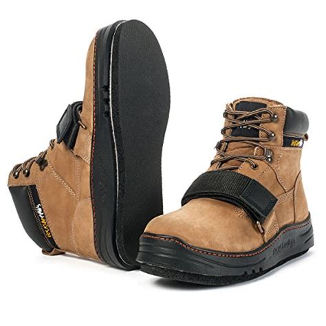 cheap paw boots paws paw perform roof boot size 10 5 for