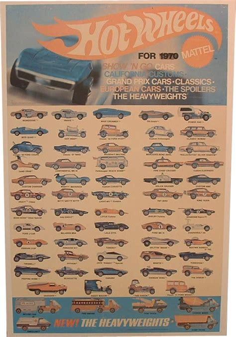 el corte ingl 233 s lanza en val 232 ncia la biosfera la nueva cars 3 mattel 1 24 fabulous lightning mcqueen cars 3