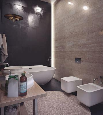 iluminacion baños modernos 10 modelos de ba 241 os modernos
