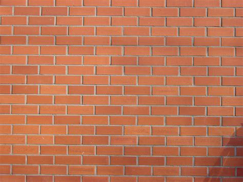 Brick Wall by Brick Wall By Ashzstock On Deviantart