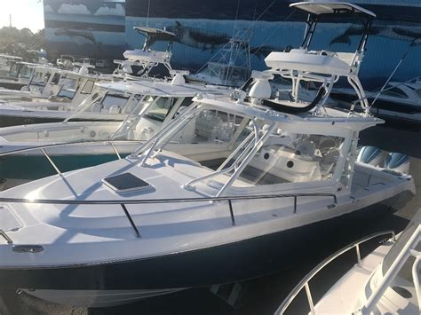 everglades boats for sale in louisiana everglades boats for sale page 2 of 18 boats
