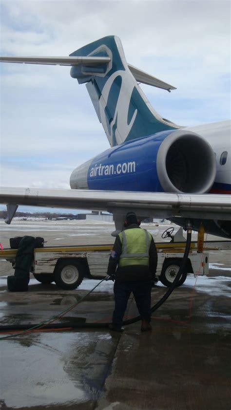 airfare  rising   oil prices