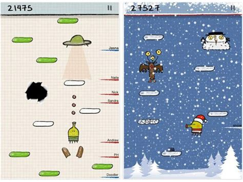 doodle jump blackberry free free android bb doodle jump cực đỉnh chơi cực