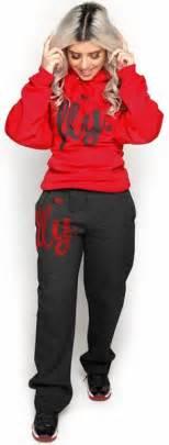 fly comfort fly comfort sweats hoodie grey unisex