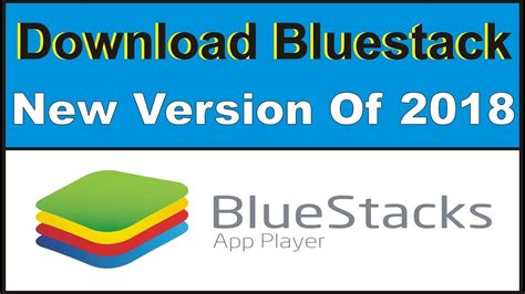 download bluestacks full version bagas31 how to download install bluestacks new version in 2018