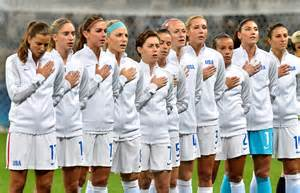 usa womens soccer olympics schedule 2016 olympics women s soccer 2016 live stream watch usa vs