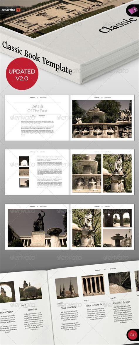 vintage layout book 96 best print templates images on pinterest print