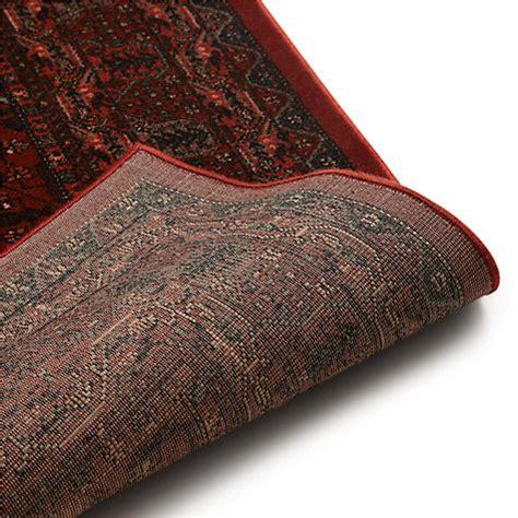 royal heritage rugs buy lewis royal heritage herati rugs lewis