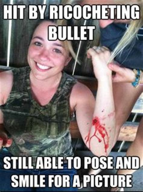 Fake Country Girl Meme - a country girl can survive on pinterest camo luke