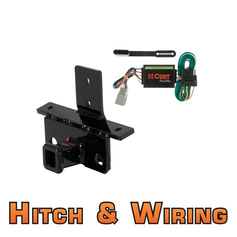 2003 acura mdx towing capacity curt class 1 trailer hitch wiring for 2001 2003 acura
