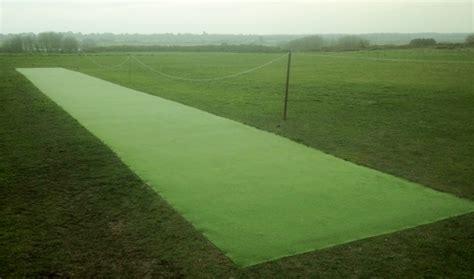indoor and outdoor cricket matting county cartwrights