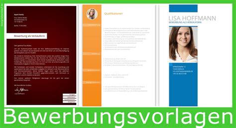 Bewerbung Email Ohne Ansprechpartner Bewerbung Deckblatt Vorlage Mit Lebenslauf Und Anschreiben