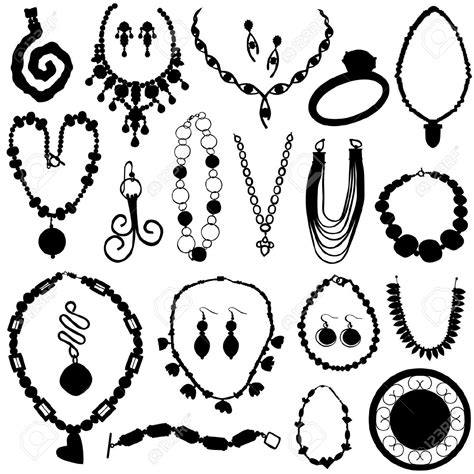 fashion jewelry images illustrations vectors fashion fashion jewelry clipart clipground