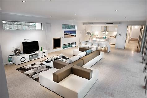 derby room 48 living rooms with white furniture sofas and chairs graphic world co 174