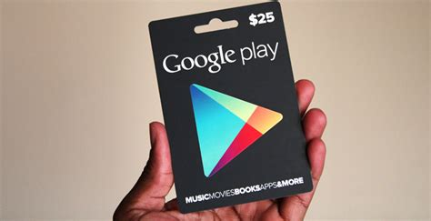 Win A Google Play Gift Card - gift card annunciate ufficialmente da euronics