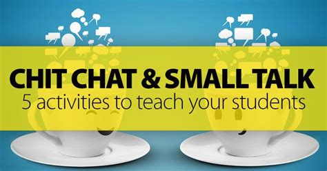 best books on small talk 31 best images about teaching esl on mini