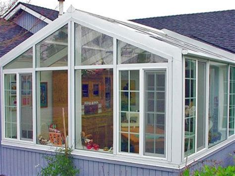 diy sunroom do it yourself sunrooms sunroom kits diy do it