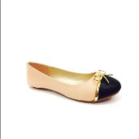 bamboo brand shoes flats 70 bamboo shoes bamboo brand flats from s