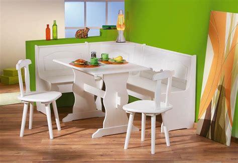 tavolo contenitore sedie tavolo cucina con due sedie e panca angolare contenitori