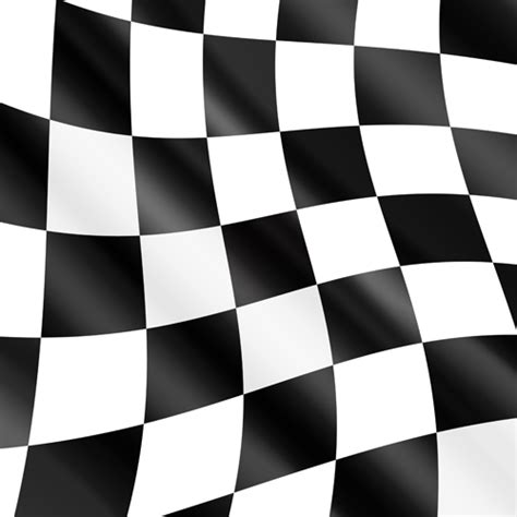 Check Black Background Black And White Checkered Background Vector 01 Vector Background Free