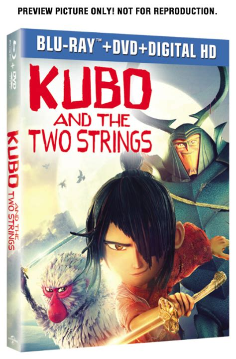 film blu ray gratis free blu ray kubo and the two strings film grouch