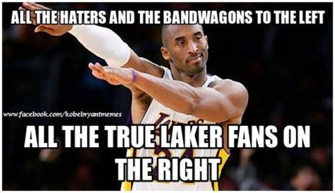 Laker Hater Memes - kobe bryant s career as told through memes by a celtics fan