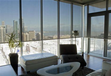 Window Treatment Companies Home Page National Window Shade Company