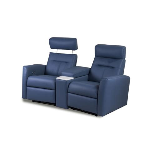 modular home theatre seating ht  devlin lounges