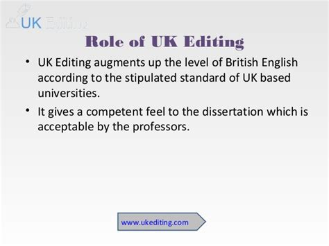 Popular Assignment Editor Site For by Popular College Essay Editor Services Uk 187 Www