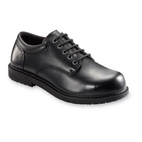 oxford safety shoes oxford safety shoes
