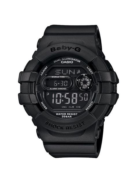 G Shock Db 2034 Black White 1000 ideas about baby g shock watches on baby