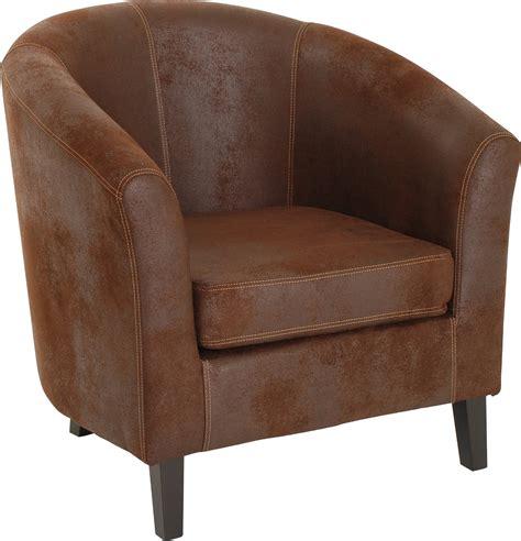 fauteuil cuir cabriolet o 249 acheter un fauteuil cabriolet en ligne fauteuille