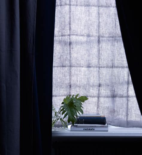 curtains to block out noise curtains to block out noise residential acoustics keep