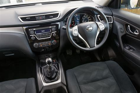nissan qashqai 2015 interior the gallery for gt nissan qashqai acenta interior
