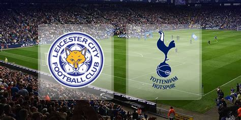 epl matches today live epl barclays english premier league 2015 leicester lei vs